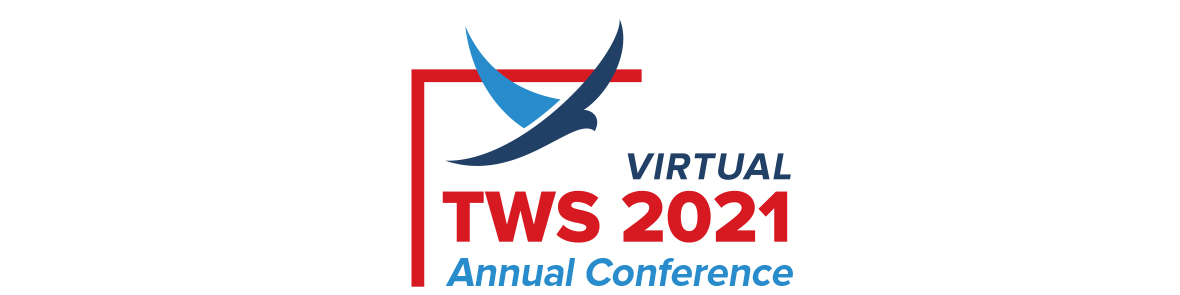Logo TWS Annual Conference